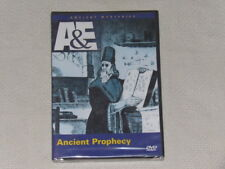 A&E - Ancient Mysteries: Ancient Prophecy (DVD, 2006) NEW SEALED