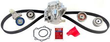 Engine Timing Belt Kit With Water Pump TCKWP307N for Baja Outback Legacy