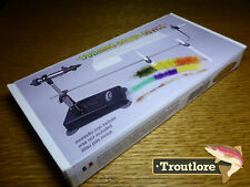 STONFO DUBBING BRUSH DEVICE - NEW - FLY TYING VICE ACCESSORY TOOL