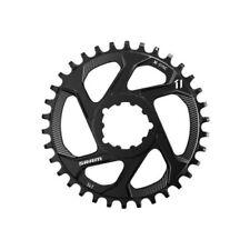 Corone SRAM per biciclette Mountain bike da 36 t