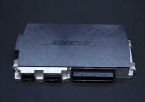Amplificateur Sonorisation Bose Audi A6 A7 A8 4G0035223C