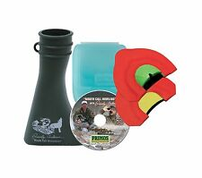 Primos Randy Anderson - Mouth Call Howler Pack Free Shipping