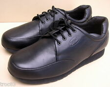 CHAUSSURES DR SCHOLL'S EN CUIR VERS 2000 Taille 38