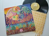 INCREDIBLE STRING BAND - The 5000 Spirits Or The Layers Of The Onion 1967 MONO