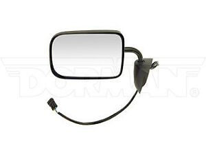 Dorman 955-371 Side View Mirror Assembly
