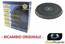 FABER -FILTRO CARBONI ATTIVI CAPPA MODELLO E 233 FLAMINIA - 240 GR - 233 X 22 mm
