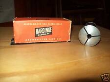 """Hardinge 5C 1/16"""" - 1""""  Collet - Other sizes available"""