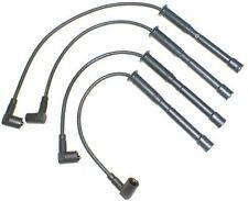 Cables de Bujia RENAULT CLIO II MK2 KANGOO TWINGO D7F 1.2 1.2i Cable Bujias 16v