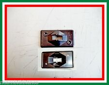 Autocarri Fiat 619-697-691-/ CORNICE MANIGLIA INTERNA APRI PORTA 4664403