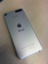 Apple iPod touch 6th Generation Silver (16GB)