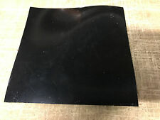 Weather resistant EPDM Rubber Sheeting