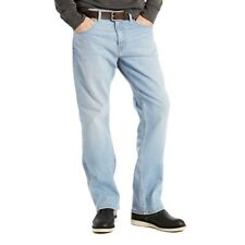 NWT! Levi's® Men's 559 Relaxed Straight Fit Jeans - Mayfield 36x30