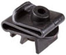 Para Toyota RAV4 94-00 Trasero Brazo de pista más tarde Perno Leva de las barras de regulación Manga y la tuerca