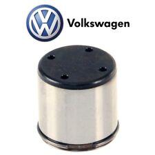 NEW Volkswagen Jetta Passat Eos Golf Cam Follower for Fuel Pump Push Rod Genuine