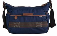 Vanguard Havana 36 (Blue) Discreet Comfortable Dual Use Shoulder Bag