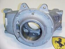 Ferrari Mondial Wheel Bearing Hub Holder Unit Upright_117189_136271_RIGHT REAR
