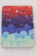 Moko Hülle für Kindle 8 2016 Totoro mit Magnetverschluss NEU