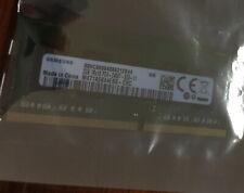Samsung 2GB 1RX16 PC4-2400T SoDimm Memory Laptop Ram Card DDR4 M471A5644EB0-CRC