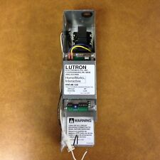 Lutron Home Works Interactive HWI-MI-120 Module Interface