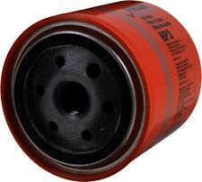 Engine Oil Filter Fram HP3