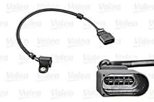 Original Camshaft Position Sensor Fits SKODA AUDI A3 FORD Galaxy VW Bora 1100748