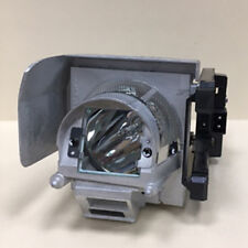LAMP MODULE FOR OPTOMA PROJECTOR X307UST/W307UST