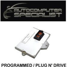 1998 1999 2000 2001 2002 DODGE RAM CUMMINS DIESEL ENGINE COMPUTER MODULE ECM PCM