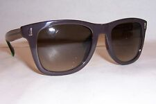 NEW MARC BY MARC JACOBS SUNGLASSES MMJ 335/S XH7-CC BROWN AUTHENTIC