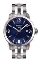 TISSOT PRC 200 Gent Herrenuhr T0554101104700
