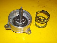 Pontiac Grand AM Automatic Transmission 4T45E Reverse Servo Band Cover & Spring