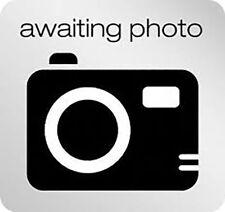 74067 Tamiya doblez alicates para Foto Grabado herramientas maquetas