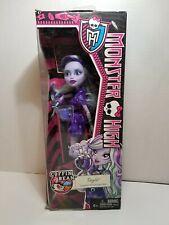 Monster High Doll - Twyla - Coffin Bean