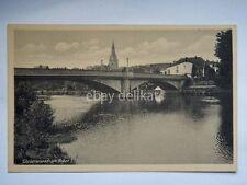 CHRISTIANSTADT Bober Krzystkowice Polonia AK old postcard Polska cartolina 5