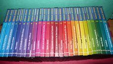 PELICULAS INFANTILES - DIBUJOS - 26 DVDS  - COMPLETA -
