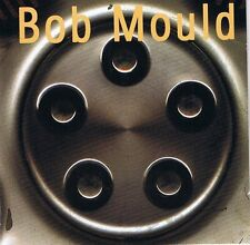 Bob Mould Bob Mould Last Dog & Pony (Uk) 3 CD NEW sealed