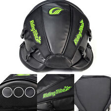 Beyond New Rear Seat Storage Motorcycle Large Capacity Luggage Saddle Bags M99G