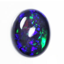 4.25CTS NATURAL EARTHMIND GORGEOUS STONE!!!! ETHIOPIA EXCELLENT COLORPLAY OPAL