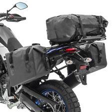 Set Satteltaschen + Rucksack für Yamaha MT-09 / Tracer 900 WD1-HX2