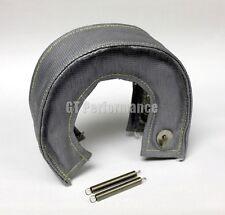 Protection Thermique TURBO Isolant chaussette Taille T3 Couleur GRIS
