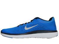 NIKE FLEX Laufschuhe Sneacker Schuhe Gr. 44 UK 9 US 10  *NEU*
