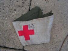 brassard croix rouge     ???    (u ls  15   )