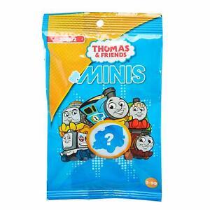 Thomas & Friends DFJ15 Minis Blind Bag Multi-Colour