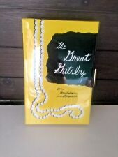 Kate Spade Great Gatsby Clutch / Evening Bag Emanuelle Book of the Month