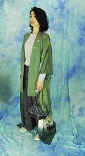 Japanese kimono  beautiful  silk
