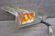 intermitente delantero derecho KYMCO AGILITY RS 50 RS50 AÑOS 12