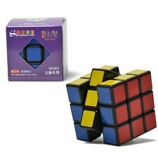 Shengshou V3 Aurora Jiguang 3x3x3 Speed Cube Smooth Square Puzzle 3x3 Toy