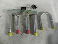 1965-1971 OLDSMOBILE A/C COMPRESSOR REPAIR KIT #230861 SPECIALTY AUTOMOTIVE TOOL