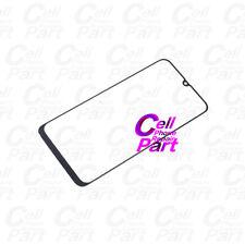 """For Samsung Galaxy A50 2019 SM-A505 A505FN 6.4"""" Touch Screen Lens Glass Repair"""