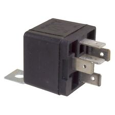 ACDelco D1727A Trailer Tow Package Relay