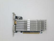 GIGABYTE GV-N520SL-1GI  NVIDIA GeForce GT 520 GPU